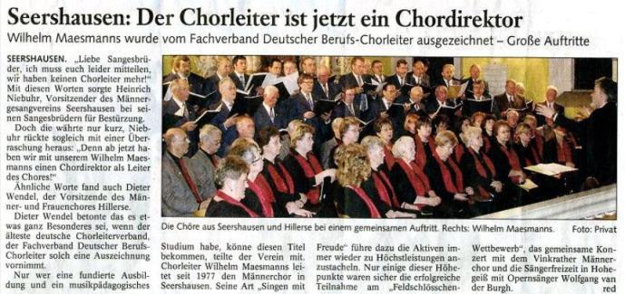Chordirektor1