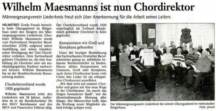 Chordirektor2