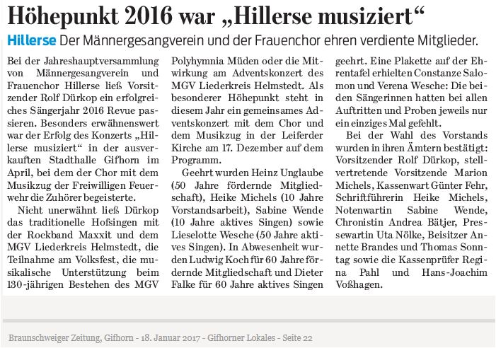 JHV2017-Text-BZ
