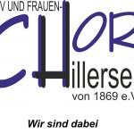 Chorwettbewerb des CVNB