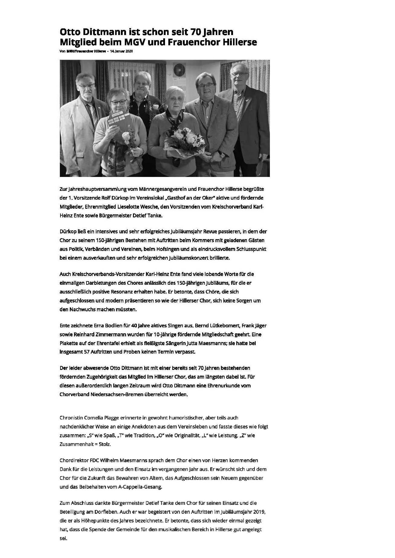 JHV Bericht AZ-Unteruns 14.01.20_eineSeite